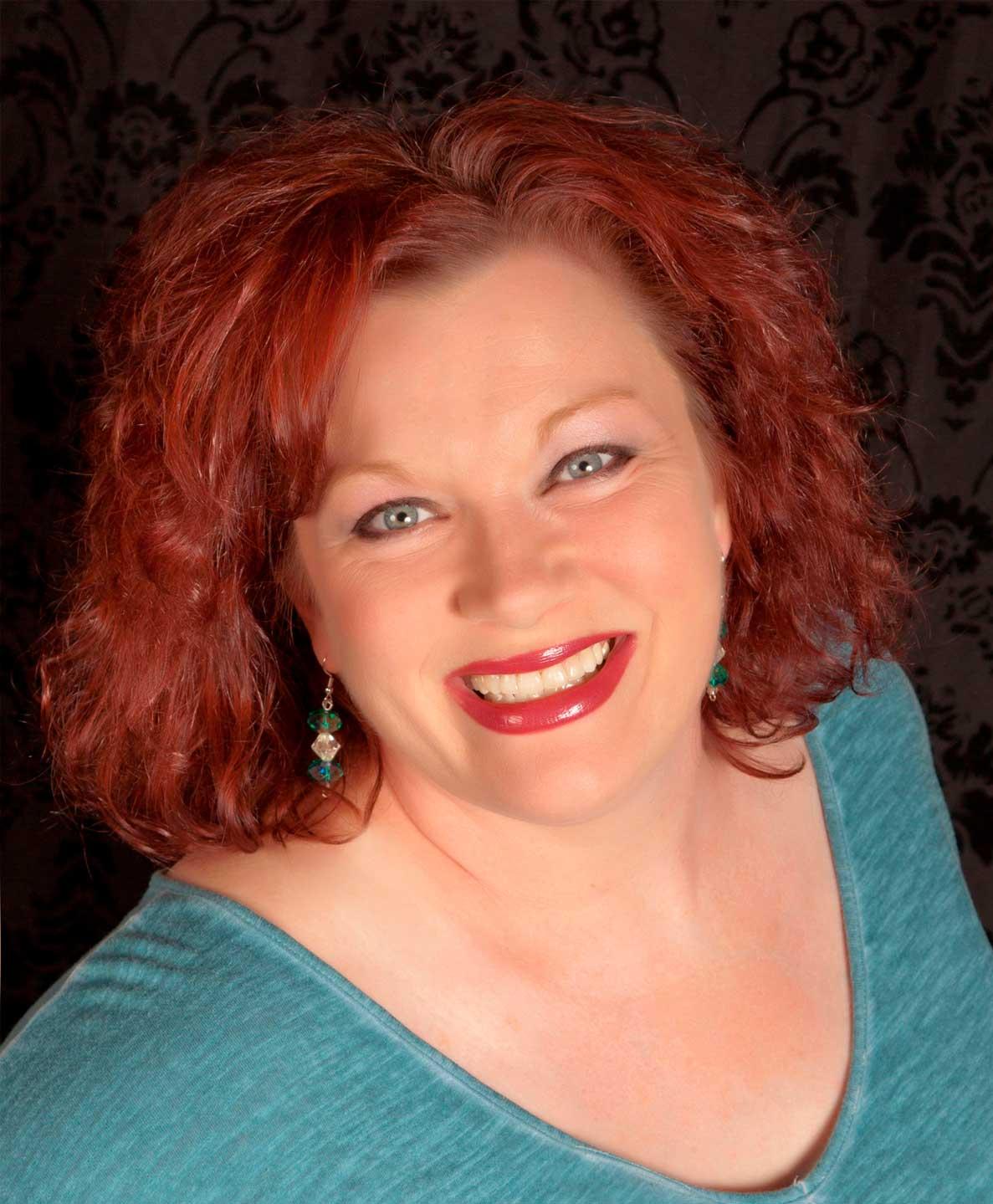 Rosemary Cundiff-Brown